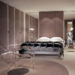 master-glamorous-and-art-deco-interiors3-6.jpg
