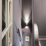 master-glamorous-and-art-deco-interiors3-7.jpg