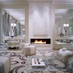 master-glamorous-and-art-deco-interiors4-1.jpg