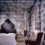 master-glamorous-and-art-deco-interiors4-10.jpg