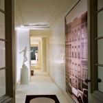master-glamorous-and-art-deco-interiors4-11.jpg