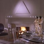 master-glamorous-and-art-deco-interiors4-3.jpg