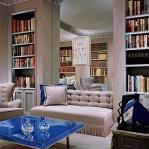 master-glamorous-and-art-deco-interiors4-4.jpg