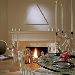master-glamorous-and-art-deco-interiors4-6.jpg