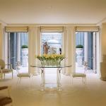 master-glamorous-and-art-deco-interiors4-7.jpg