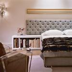 master-glamorous-and-art-deco-interiors4-8.jpg