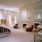 master-glamorous-and-art-deco-interiors4-9.jpg