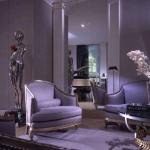 master-glamorous-and-art-deco-interiors5-1.jpg