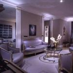 master-glamorous-and-art-deco-interiors5-2.jpg
