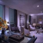 master-glamorous-and-art-deco-interiors5-3.jpg