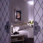 master-glamorous-and-art-deco-interiors5-4.jpg