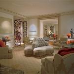 master-glamorous-and-art-deco-interiors6-2.jpg