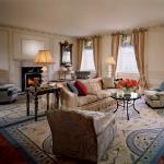 master-glamorous-and-art-deco-interiors6-4.jpg