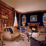 master-glamorous-and-art-deco-interiors6-5.jpg