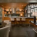 master-luxury-beyer1-2.jpg
