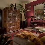 master-luxury-beyer3-4.jpg