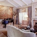 master-luxury-beyer4-1.jpg