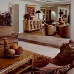 master-luxury-beyer4-10-2.jpg