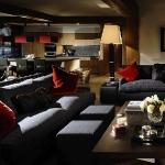 master-luxury-chalets1-4.jpg