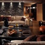 master-luxury-chalets2-1.jpg
