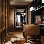 master-luxury-chalets2-4.jpg