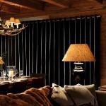 master-luxury-chalets4-1.jpg
