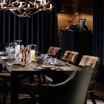master-luxury-chalets4-7.jpg