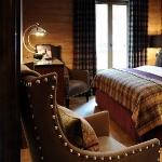 master-luxury-chalets5-1.jpg