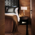 master-luxury-chalets5-3.jpg