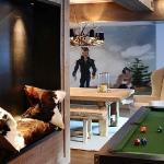 master-luxury-chalets6-4.jpg