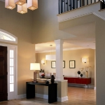 master-luxury-details-phyllis-entry5.jpg