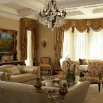 master-luxury-details-phyllis-livingroom1-2.jpg