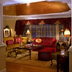 master-luxury-details-phyllis-livingroom3-1.jpg