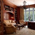 master-luxury-details-phyllis-livingroom4.jpg