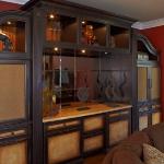 master-luxury-details-phyllis-familyroom4.jpg