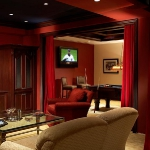 master-luxury-details-phyllis-familyroom9.jpg