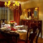 master-luxury-details-phyllis-diningroom3.jpg