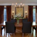 master-luxury-details-phyllis-diningroom4.jpg
