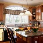 master-luxury-details-phyllis-kitchen2.jpg