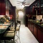 master-luxury-details-phyllis-kitchen3.jpg