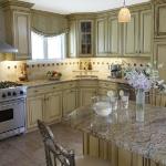 master-luxury-details-phyllis-kitchen4-1.jpg