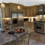 master-luxury-details-phyllis-kitchen4-2.jpg