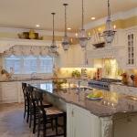 master-luxury-details-phyllis-kitchen5.jpg