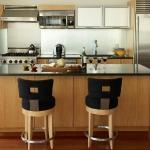 master-luxury-details-phyllis-kitchen7.jpg