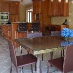 master-luxury-details-phyllis-kitchen8.jpg