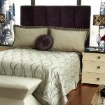 master-luxury-details-phyllis-bedroom1-1.jpg
