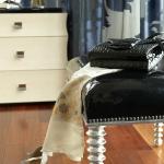 master-luxury-details-phyllis-bedroom1-3.jpg