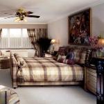 master-luxury-details-phyllis-bedroom2.jpg