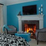 master-luxury-details-phyllis-bedroom3-1.jpg