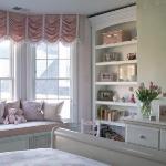 master-luxury-details-phyllis-bedroom5.jpg